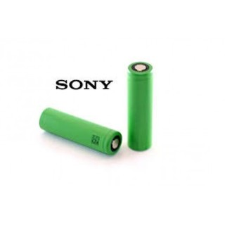 Sony 18650 VTC4 2100mAh 15C 30A High-drain батерия