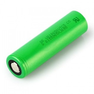 Sony 18650 VTC5 2600mAh 12C 30A High-drain батерия