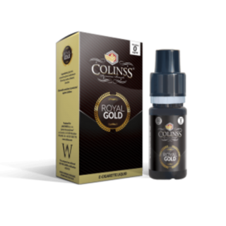 "Colinss Royal Gold ( m""boro ) 10ml"