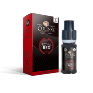 Colinss Royal Red ( Camel ) 10ml