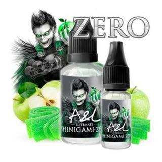 AROMAT A&L - Shinigami ZERO 30ml.