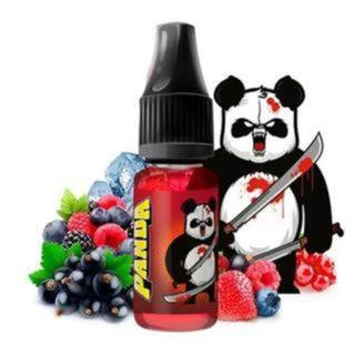 AROMAT A&L - Bloody Panda 10ml.