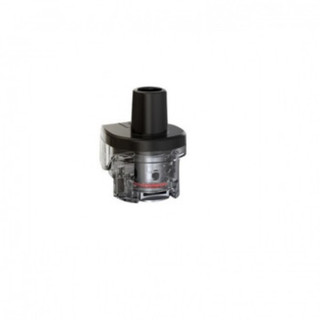 POD 5ml RPM80 SMOK