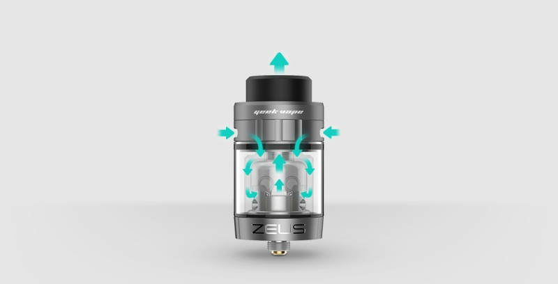 [/userfiles/files/Geekvape-ZEUS-Dual-Airflow.jpg]