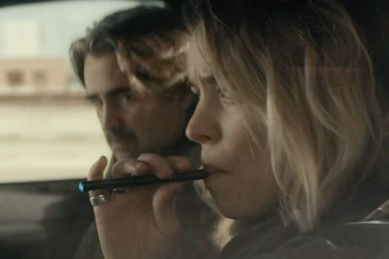 [/userfiles/files/True-Detective-vaping-scene.jpg]