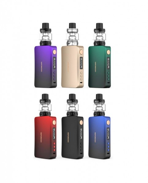 [/userfiles/files/Vaporesso-Gen-New-Colors-750x930.jpg]