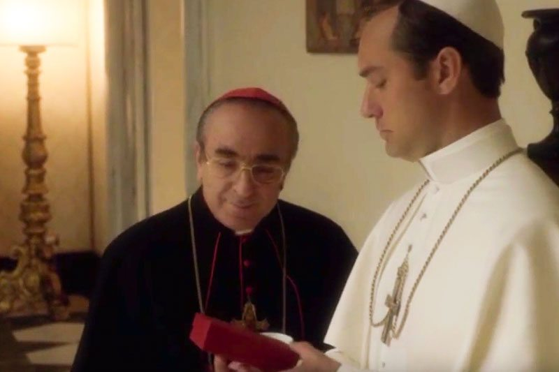[/userfiles/files/the-young-pope-vaping-scene.jpg]